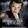 """Обитель зла 4: Жизнь после смерти / Resident Evil: Afterlife (2010)  Полетаем на """"кукурузнике"""" над толпами монстров!"""