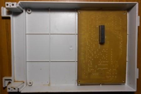 Пятиточечный электронный термометр — фото 8