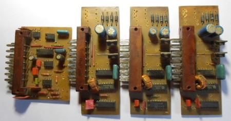Цифровые регуляторы мощности (ЦРМ, часть 1) — фото 4