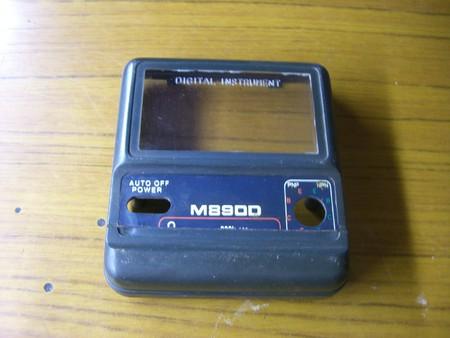 Домашний цифровой термометр — фото 4