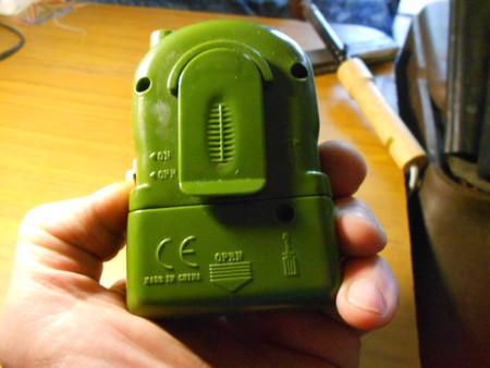 Мтз-80 схема электрооборудования цветная схема.