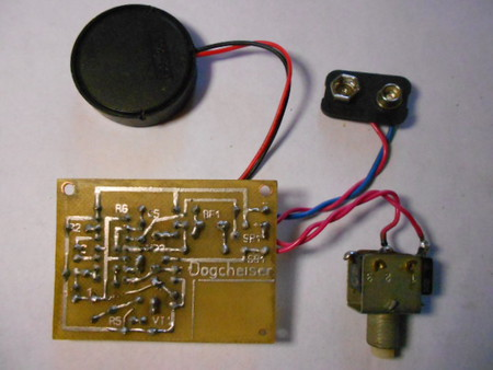 электрическая схема уаз 390994