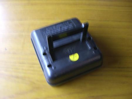 Домашний цифровой термометр — фото 10