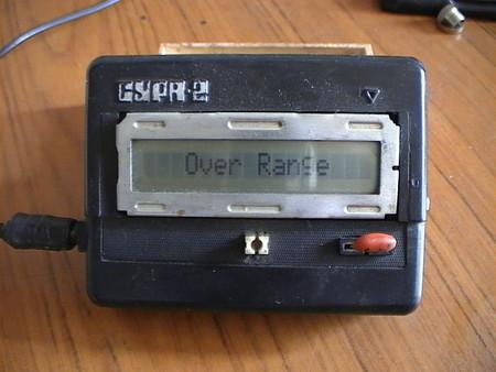 LC-метр на PIC-контроллере — фото 8
