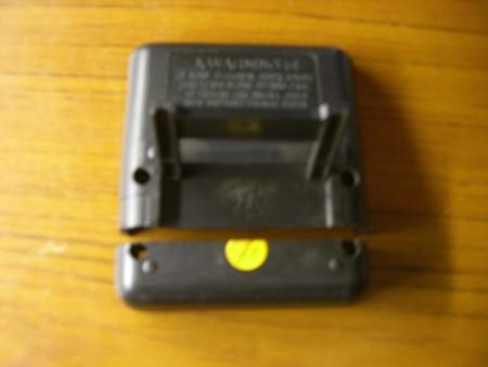 Домашний цифровой термометр — фото 5