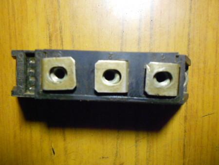 Пуско-подзарядное устройство — фото 3