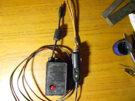 Адаптер для цифровой камеры — фото 8