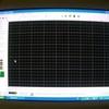 Как работать с программой Layout 4.0