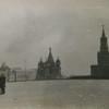 Москва 1968 года