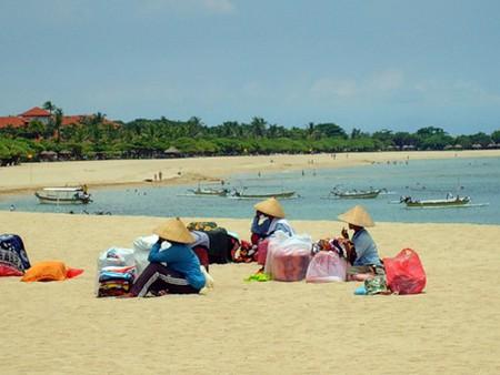 Мой остров, или как мы отдохнули На Бали! — фото 12