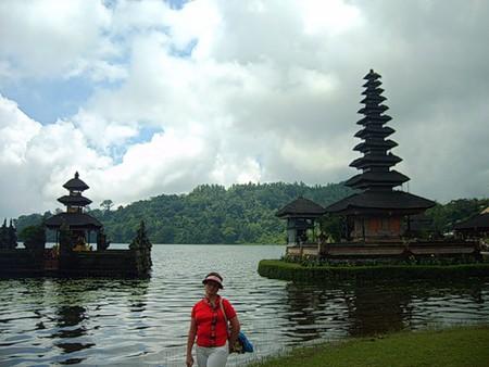 Мой остров, или как мы отдохнули На Бали! — фото 1