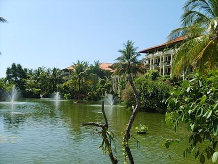 Мой остров, или как мы отдохнули На Бали! — фото 8
