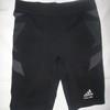 Adidas Techfit SL MC Tig