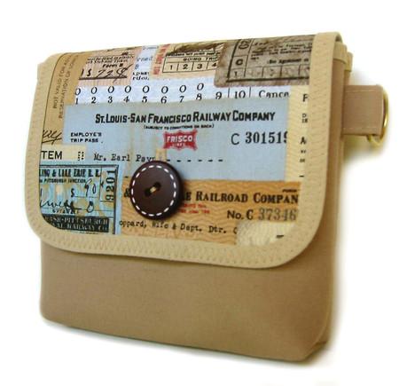 Мир авторских сумок — фото 3