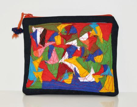 Мир авторских сумок — фото 6