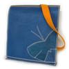 Мир авторских сумок