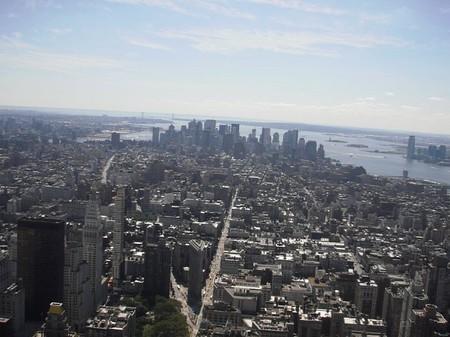 Поездка в Нью-Йорк — фото 4