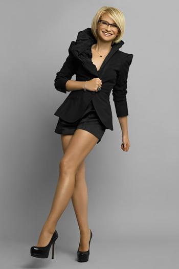 Туфли YSL - вечно модная классика — фото 3