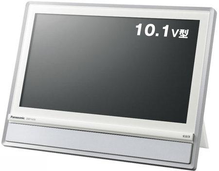 Телевизор, который управляется жестами — фото 2