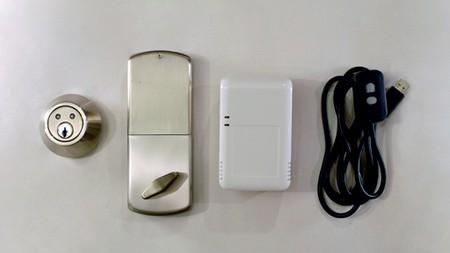 Мобильный телефон как отмычка — фото 2