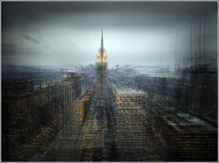 Альфонсо Зубяга – потерянный в Нью-Йорке — фото 5