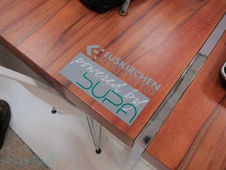 Беспроводной монитор от Fujitsu — фото 2