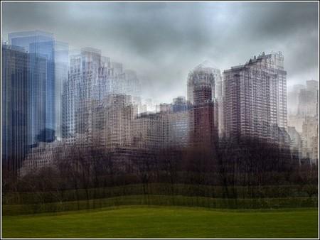 Альфонсо Зубяга – потерянный в Нью-Йорке — фото 1