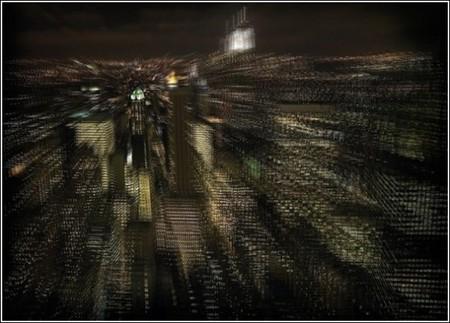 Альфонсо Зубяга – потерянный в Нью-Йорке — фото 6