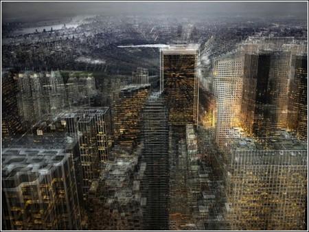 Альфонсо Зубяга – потерянный в Нью-Йорке — фото 4