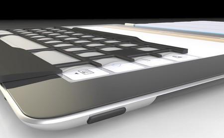 Оптимизатор виртуальной клавиатуры для iPad — фото 2
