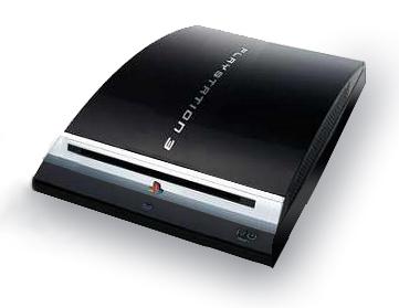 Sony PlayStation 3 - Slim скоро в продаже — фото 3