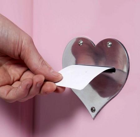 Автомат для заключения брака — фото 5