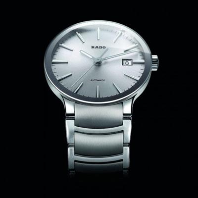 Новая коллекция часов Rado