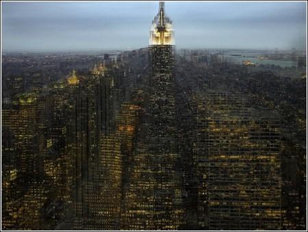Альфонсо Зубяга – потерянный в Нью-Йорке — фото 2