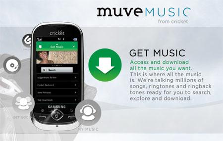 Samsung Suede - мобильный телефон для меломанов — фото 2