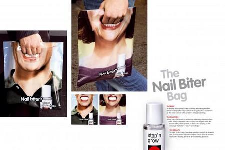 Пакет как объект креативной рекламы — фото 4