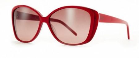 Яркие краски лета в солнезащитных очках от Lacoste — фото 1