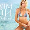 Обзор купальников Victoria's Secret сезона 2013-2014