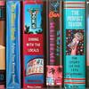 История и живопись в работах J. Scott Nicol