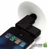 iPhone Dock Fan – защита от жары