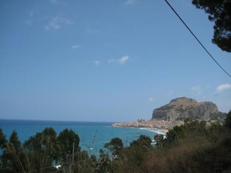 Сицилийская cosa nostra — фото 5