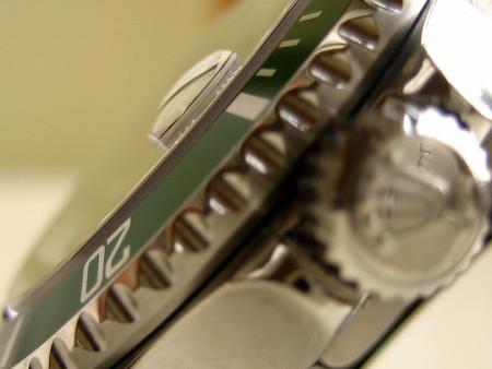 Rolex Submariner – мечты сбываются! — фото 3