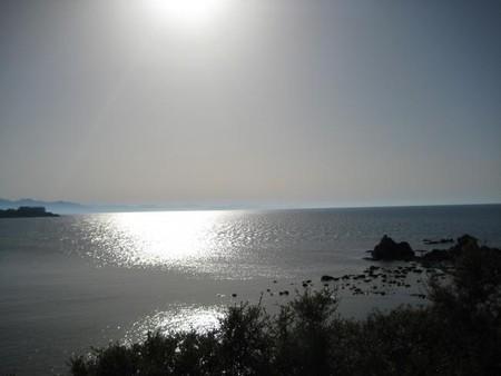 Сицилийская cosa nostra — фото 7
