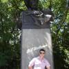 г.Геническ (Украина) станция : Новоалексеевка