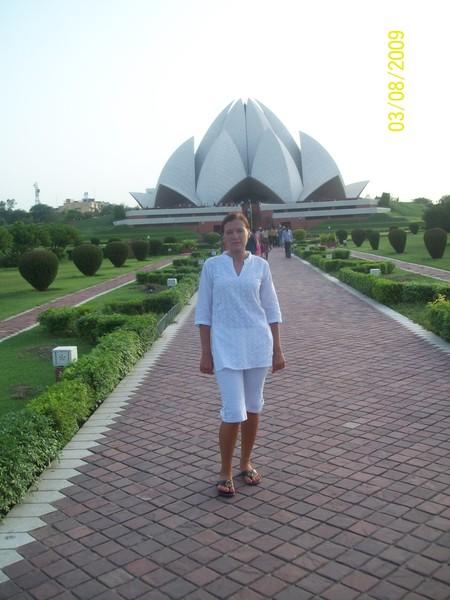 30 дней в Дели — фото 6