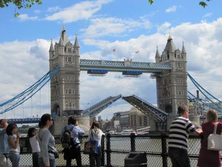 Лондон. Один из дней пребывания. — фото 10