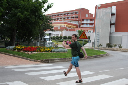 Хорватия - страна, где сбываются мечты — фото 12