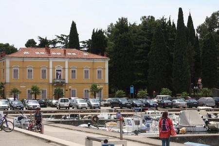 Хорватия - страна, где сбываются мечты — фото 13