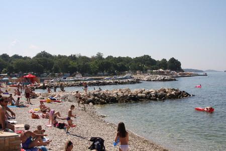 Хорватия - страна, где сбываются мечты — фото 7