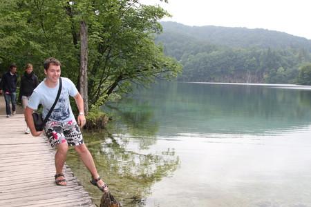 Хорватия - страна, где сбываются мечты — фото 24